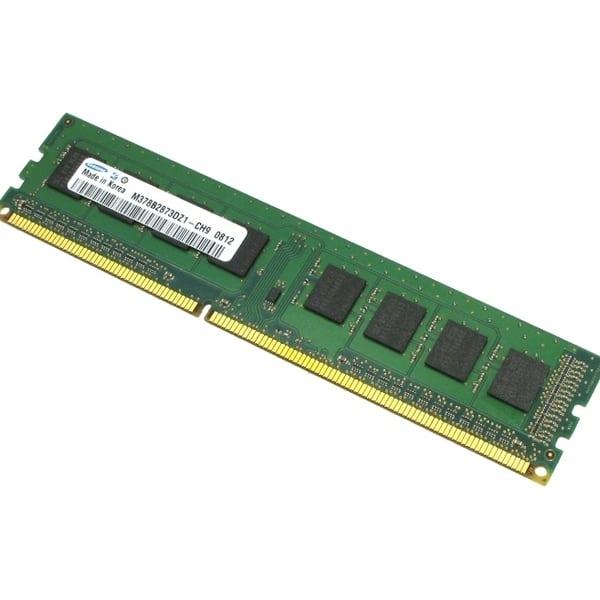 Оперативная память б/у DDR3 2Gb