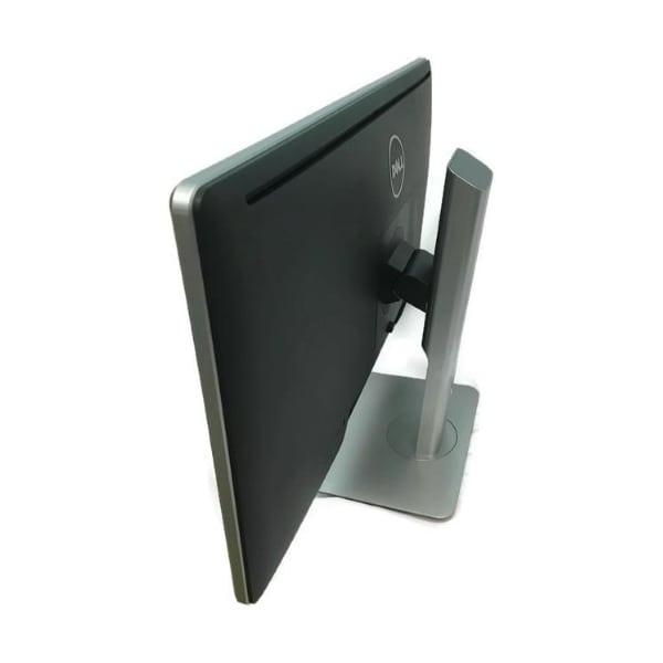 Монитор б/у 24″ DELL P2414H / Full HD / IPS / LED / Отличное состояние