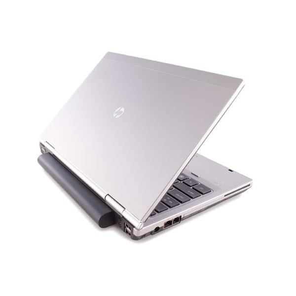 Ноутбук б/у 12,1″ HP Elitebook 2560p 4-ядерный/4Gb ОЗУ DDR3/320Gb HDD/камера