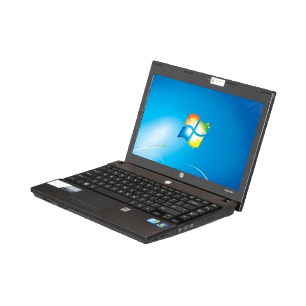 Ноутбук б/у 13,3″ HP Probook 4320S - Core i3 / 2Gb ОЗУ DDR3 / 250Gb HDD / камера