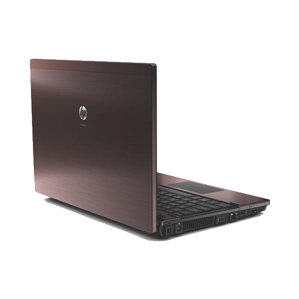Ноутбук б/у 13,3″ HP Probook 4320S Core i3/4Gb ОЗУ DDR3/250Gb HDD/камера
