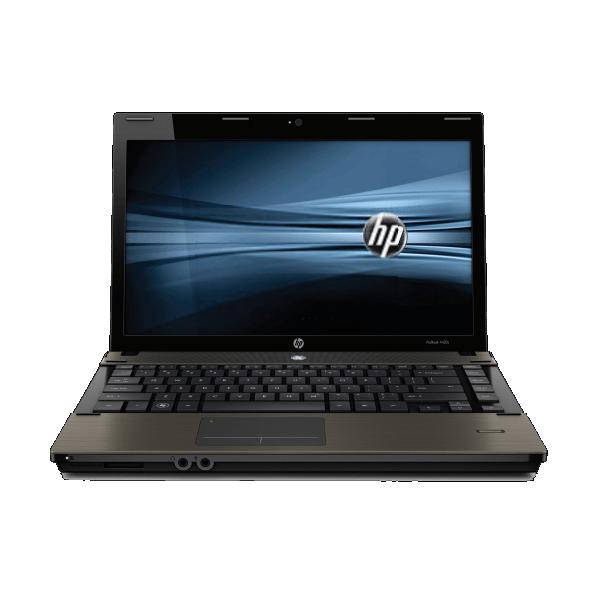 Ноутбук б/у 13,3″ HP Probook 4320S 4-ядерный/4Gb ОЗУ DDR3/250Gb HDD/камера