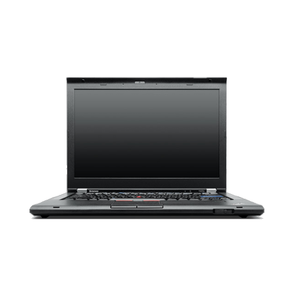 Ноутбук б/у 14,1″ Lenovo T420s/Core i5 2520M/4Gb ОЗУ DDR3/320Gb HDD/камера