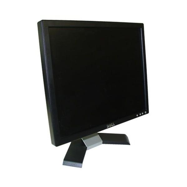 Мониторы б/у 19″ Samsung, HP,  LG , Lenovo, Acer, Dell, класс B