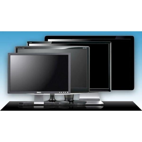 Мониторы б/у 22″ Philips, Lenovo, Dell, Fujitsu, HP, BenQ, LG, ассортимент - класс A