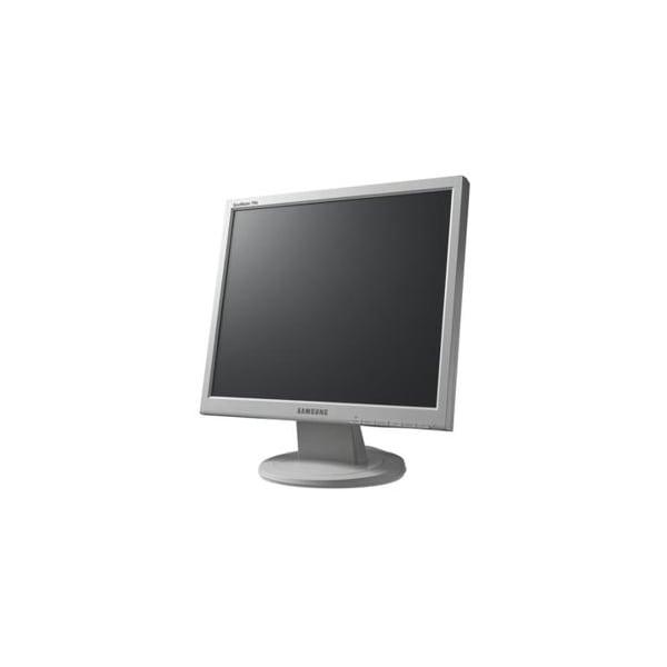 Монитор б/у 17″ ЖК Samsung N710, N720, N740 (отличное состояние)