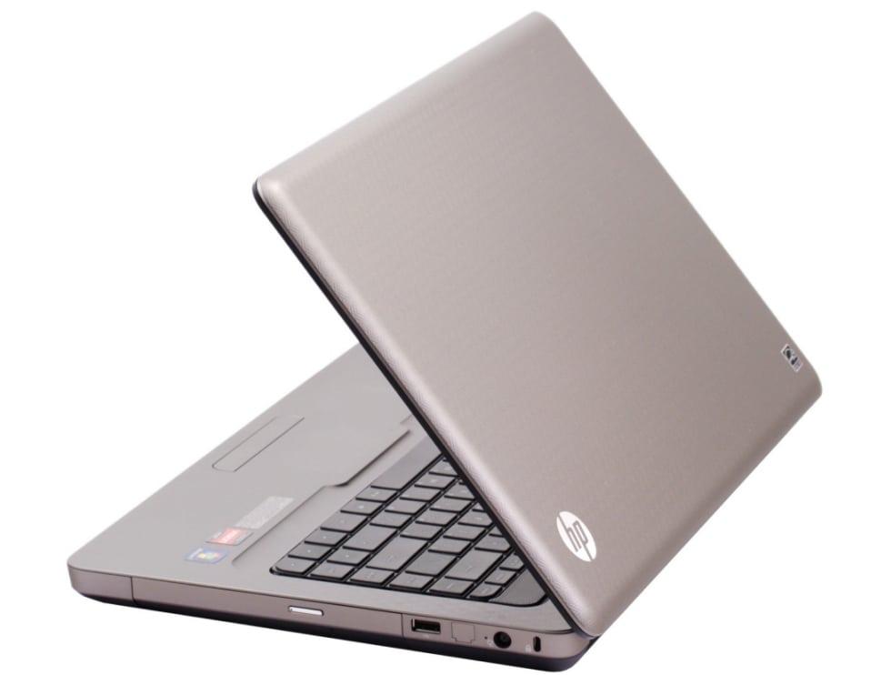 Как купить бу ноутбук