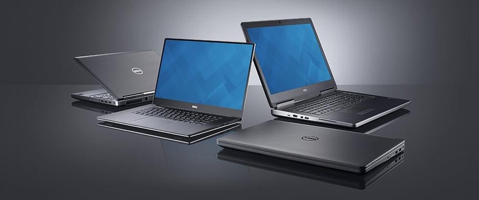 Купить ноутбук б/у в Черкассах - с гарантией качества!