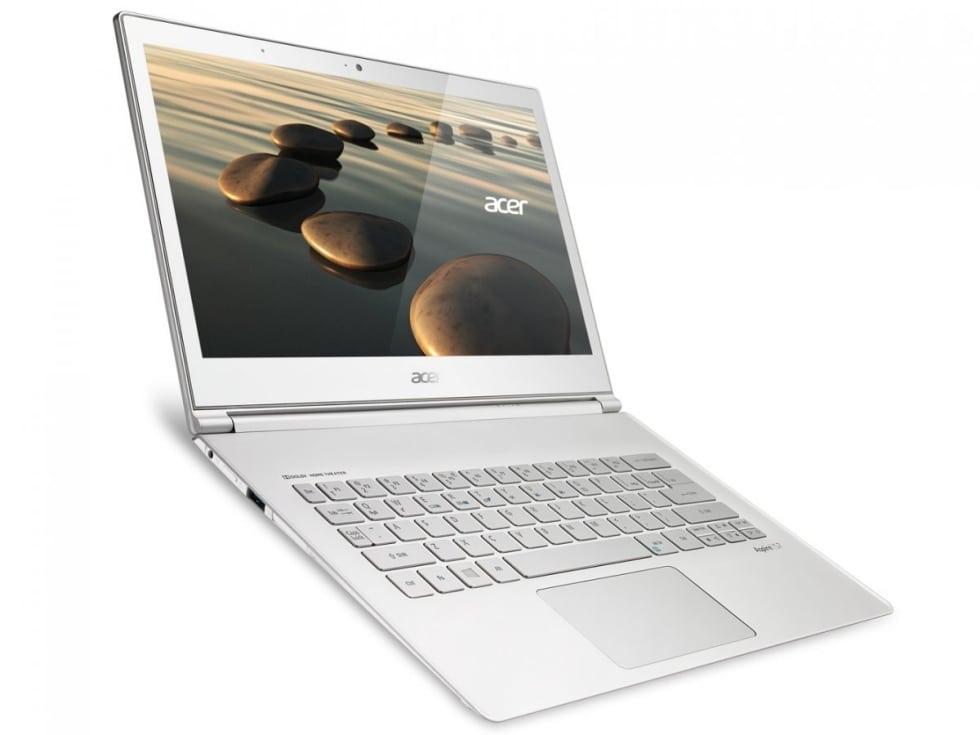 Купить ноутбук бу - Ровно