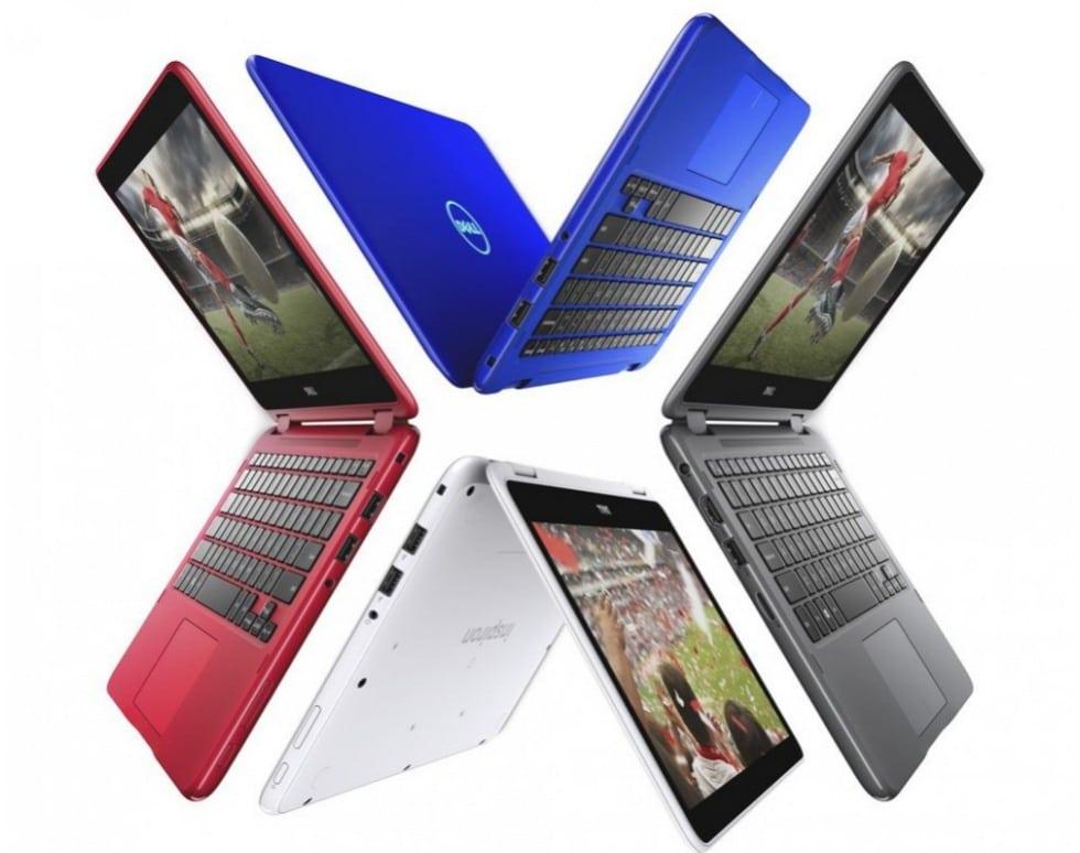 Купить ноутбук бу в Харькове