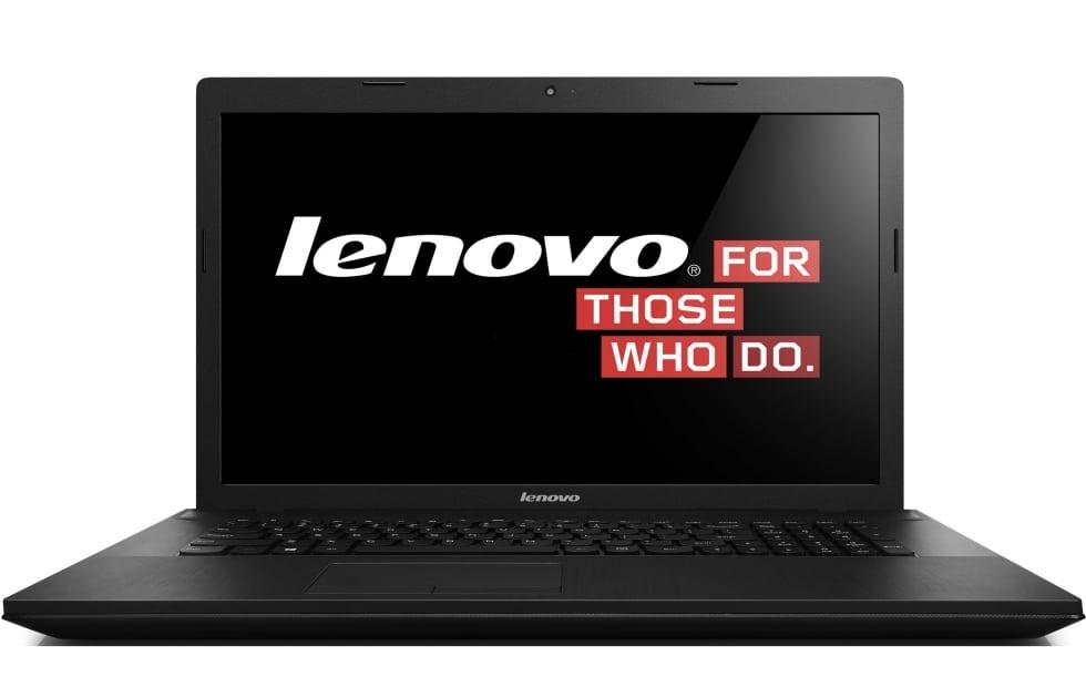 Купить ноутбук Lenovo бу