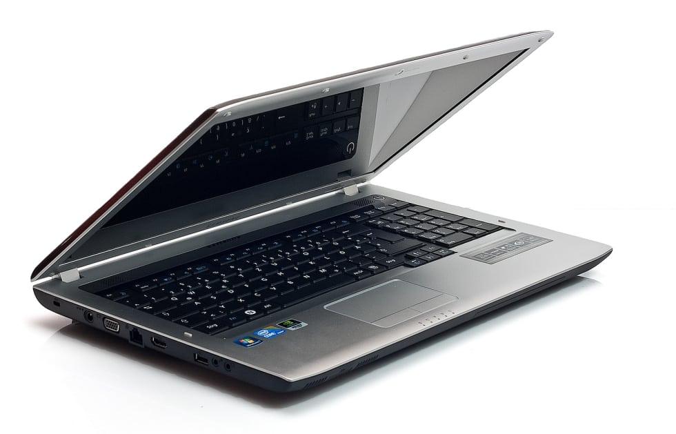 Ноутбук б/у, Черкассы