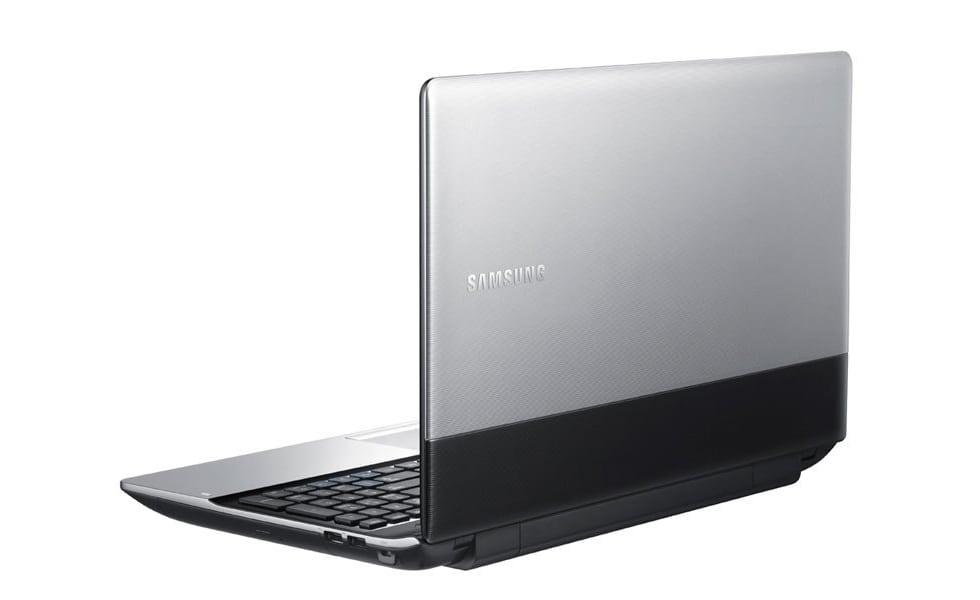 Ноутбук б/у, купить: Черкассы