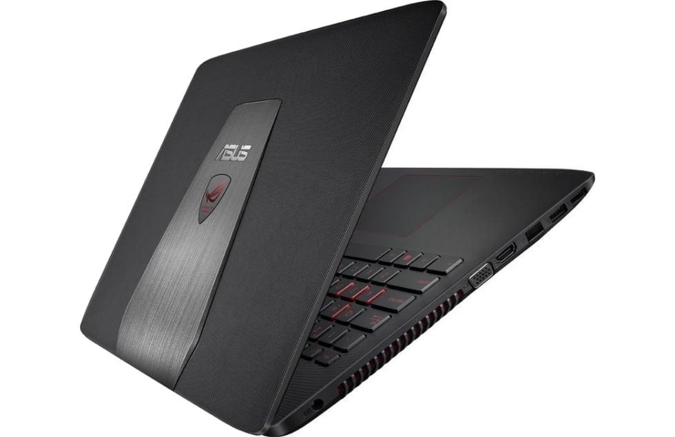 Ноутбук бу - Хмельницкий
