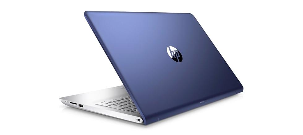 Ноутбук бу: Мариуполь