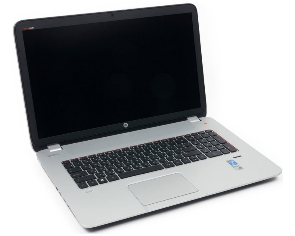 Стоит ли покупать бу ноутбук