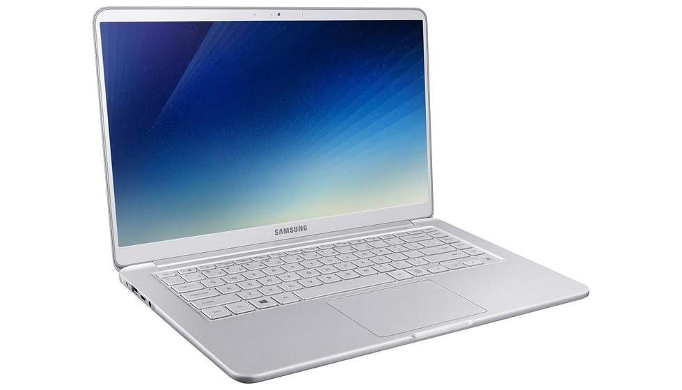 Купить б у ноутбук в Днепропетровске