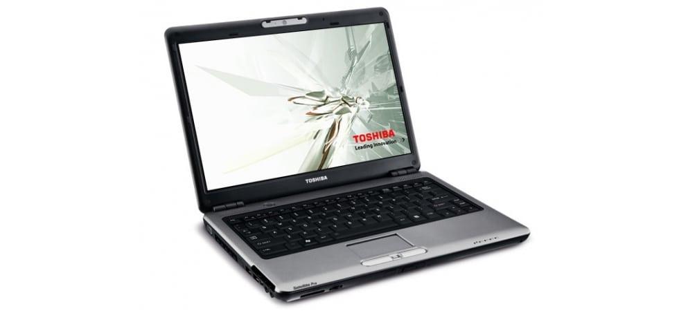 Купить ноутбук бу в Киеве