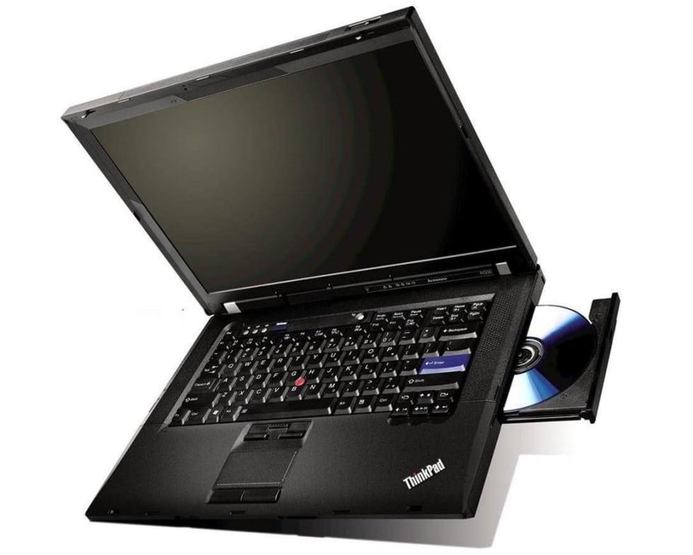 Купить ноутбук бу в Николаеве
