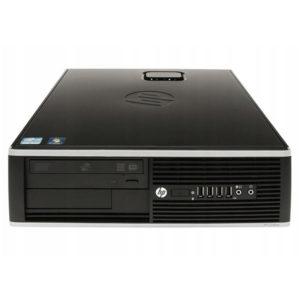 Компьютер б/у HP 6005 Pro SFF