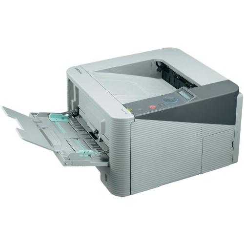 Принтер лазерный черно-белый б/у Samsung ML-3710D