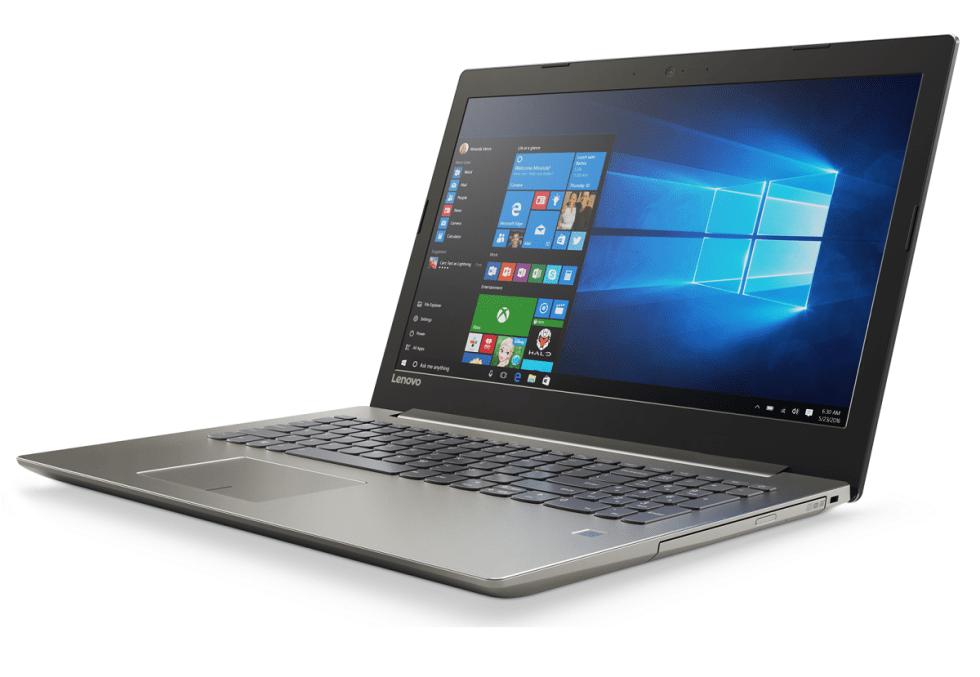 Купить бу ноутбук из США