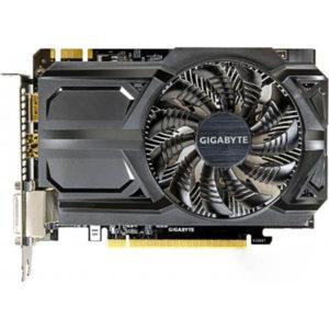 Игровая видеокарта Gigabyte GeForce GTX 950 - 2GB GDDR5
