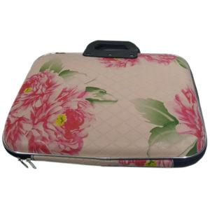 """Новая сумка для ноутбука, диагональ 12,1"""" - 14.1"""""""