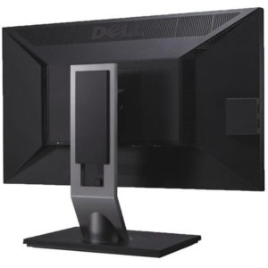 "Монитор б/у Dell P2210f с экраном 22"""
