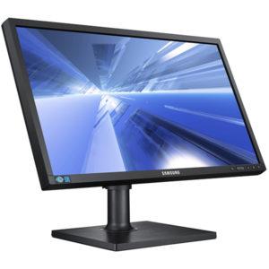 """Монитор б/у Samsung S22C450 с экраном 22"""""""