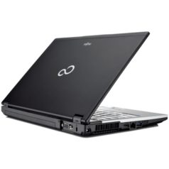 Ноутбук б/у 14,1″ Fujitsu Lifebook S752 Core i3 3110M/4Gb ОЗУ DDR3/HDD 320Gb/камера