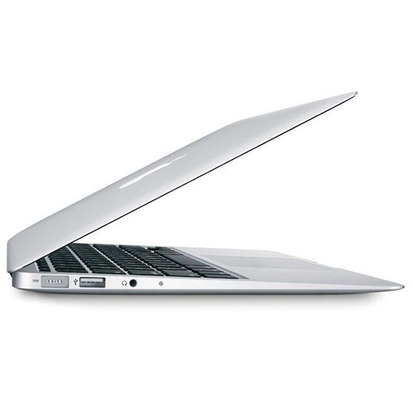Ноутбук б/у 13,3″ Apple MacBook Air (2010) 2-ядерный/4Gb ОЗУ DDR3/HDD 250Gb/камера