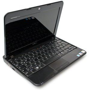 Ноутбук б/у Dell Inspiron 1018 с диагональю 10,1″