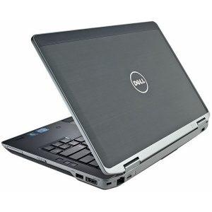 Ноутбук б/у Dell Latitude E6330 с диагональю 13,3″