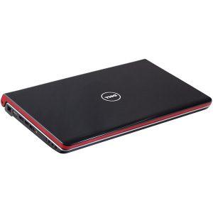 Ноутбук б/у Dell Studio 1747 с диагональю 17,3″
