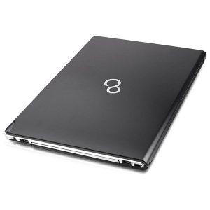 Ноутбук б/у Fujitsu LifeBook S904 с диагональю 13,3″