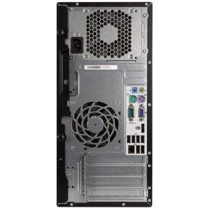 Компьютер б/у HP Compaq 6005 Pro MT