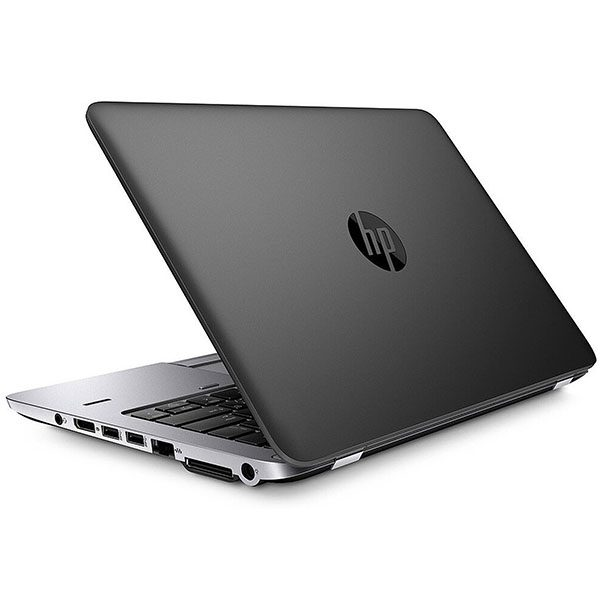 Ноутбук б/у 12,5″ HP EliteBook 820 G1/Core i7 4600U/8Gb ОЗУ DDR3/SSD 180Gb/камера