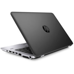 Ноутбук б/у 12,5″ HP EliteBook 820 G2 Core i5 5200U/4Gb ОЗУ DDR3/SSD 120Gb/камера