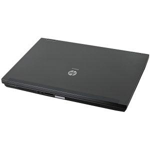 Ноутбук б/у HP EliteBook 8740W с диагональю 17,3″