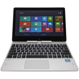 Ноутбук-Планшет б/у HP EliteBook Revolve 810 G1 с диагональю 11,6″