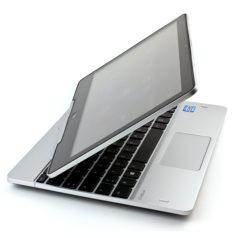 Ноутбук б/у 11,6″ HP EliteBook Revolve 810 G1 Core i5 3437U/8Gb ОЗУ DDR3/SSD 256Gb/камера