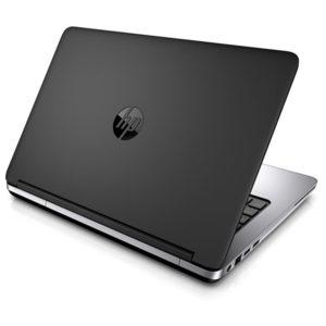 Ноутбук б/у HP Probook 640 G1 с диагональю 14,1″