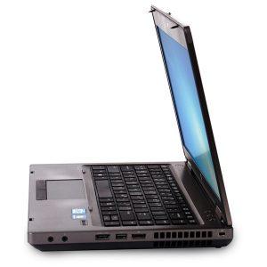 Ноутбук б/у HP Probook 6460b с диагональю 14,1″