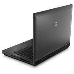 Ноутбук б/у 14,1″ HP Probook 6460b / Core i5 2520M / 4Gb ОЗУ DDR3 / HDD 320Gb