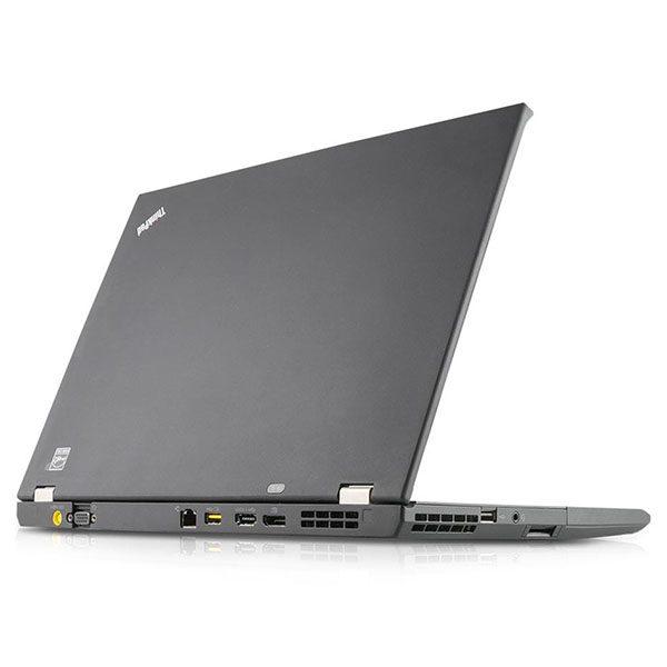 Ноутбук б/у 14,1″ Lenovo ThinkPad T410s/Core i5/4Gb ОЗУ DDR3/128Gb SSD/камера