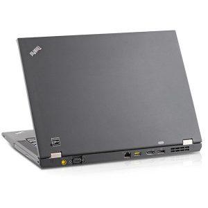 Ноутбук б/у Lenovo ThinkPad T410s с диагональю 14,1″