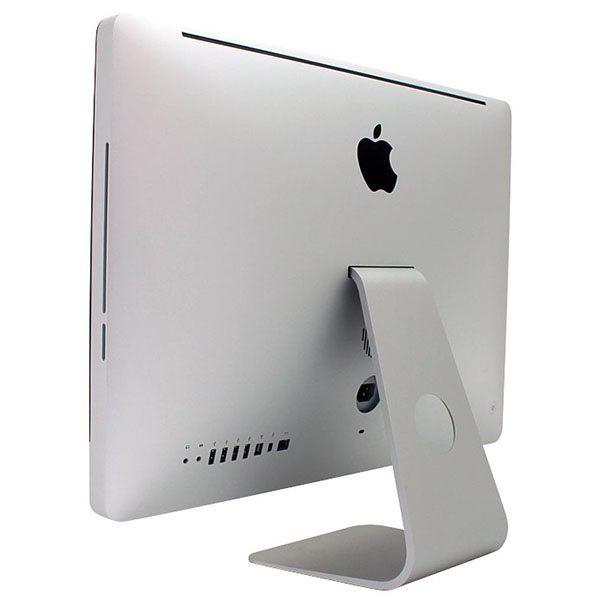 "Моноблок б/у 21,5″ Apple iMac 21.5"" - 2 ядерный/4Gb ОЗУ DDR3/HDD 500Gb/камера"