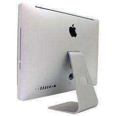 "Моноблок б/у 21,5″ Apple iMac 21.5"" - Core i3/4Gb ОЗУ DDR3/SSD 128Gb/камера"