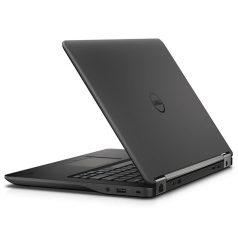 Ноутбук б/у 14,1″ Dell Latitude E7450 - Core i5 5300U / 8Gb ОЗУ DDR3 / 128Gb SSD / камера